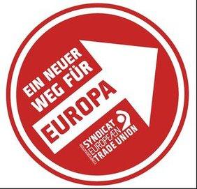 dgb-europawahl