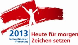 Logo IFT 2013