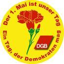 Logo 1. Mai Dortmund