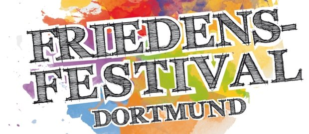 Friedensfestival Dortmund_P