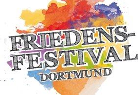Friedensfestival Dortmund_T