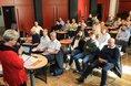 Regionalkonferenz Dortmund-Hellweg